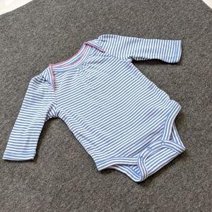Baby Gap 0-3M Bodysuit
